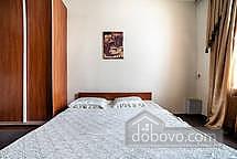 Квартира з джакузі для 6 осіб, 3-кімнатна (37252), 001
