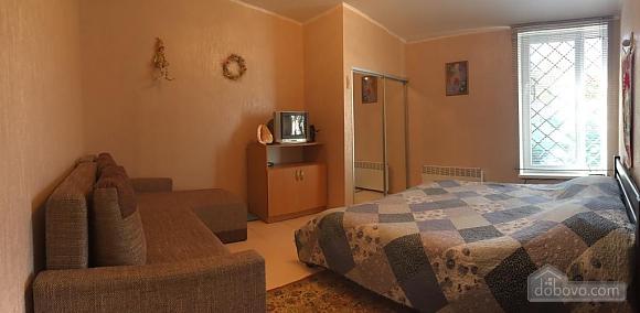 Будиночок на Літньому, 1-кімнатна (93969), 004