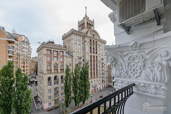 Designed studio apartment with balcony, Monolocale (26773), 010