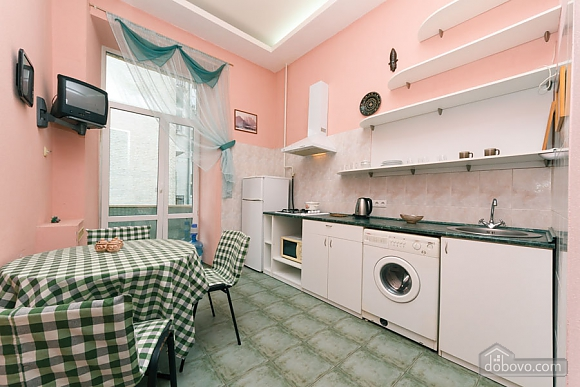 Beautiful studio at Maidan, Studio (66743), 007
