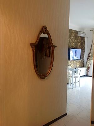 Arkadia Palace, One Bedroom, 002