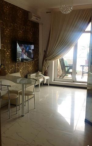Arkadia Palace, One Bedroom, 003