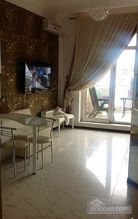 Arkadia Palace, Un chambre (87750), 003