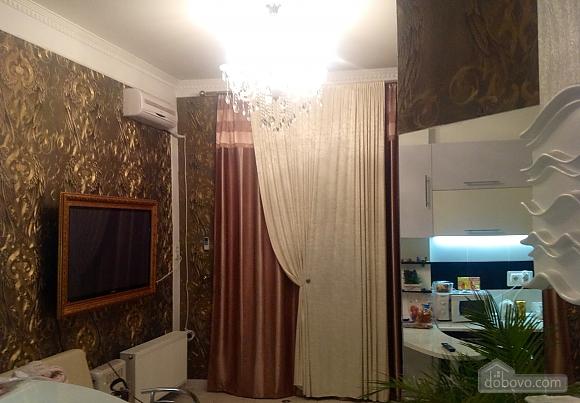 Arkadia Palace, Un chambre (87750), 015