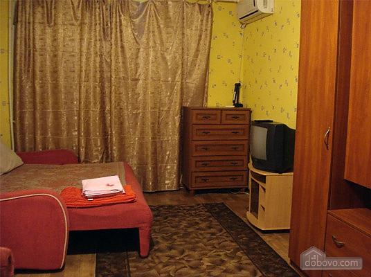 Apartment with a convenient location, Monolocale (20531), 001