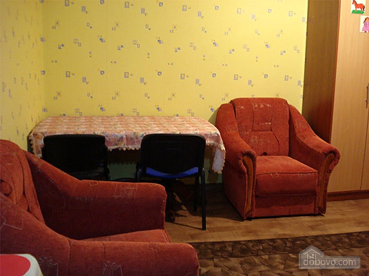Apartment with a convenient location, Monolocale (20531), 002