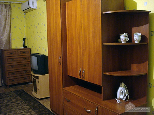 Apartment with a convenient location, Monolocale (20531), 003