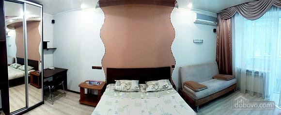 2 Hospitalna, Studio (20597), 008
