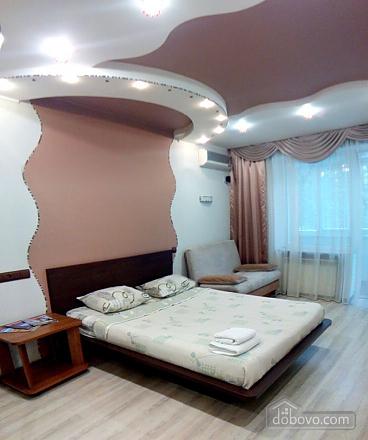 2 Hospitalna, Studio (20597), 033