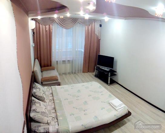 2 Hospitalna, Studio (20597), 011