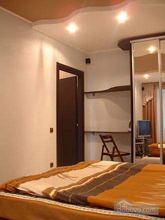 2 Hospitalna, Studio (20597), 026