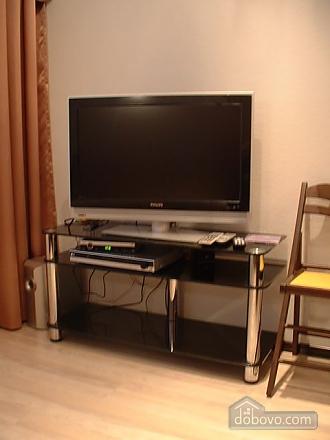 2 Hospitalna, Studio (20597), 025