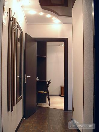 2 Hospitalna, Studio (20597), 002
