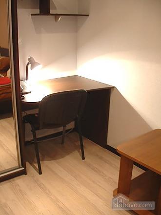 2 Hospitalna, Studio (20597), 028