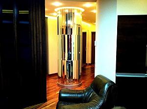 Beautiful apartment in Most City, Un chambre, 004