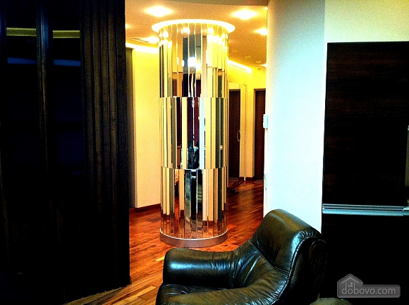 Beautiful apartment in Most City, One Bedroom (65696), 004