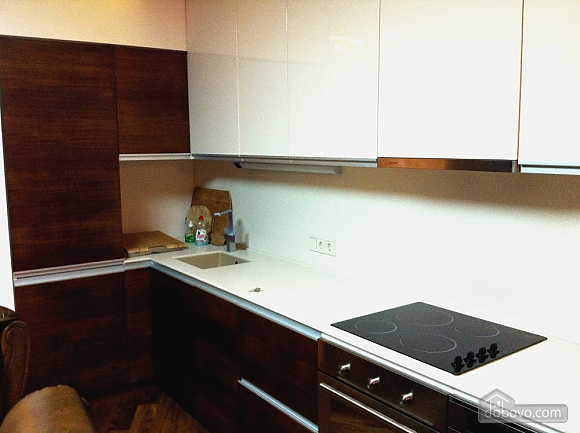 Beautiful apartment in Most City, One Bedroom (65696), 005