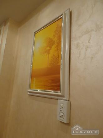 Роскошные апартаменты в Мост Сити с джакузи, 2х-комнатная (66157), 003