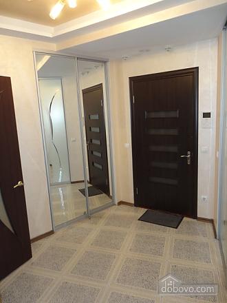 Роскошные апартаменты в Мост Сити с джакузи, 2х-комнатная (66157), 014