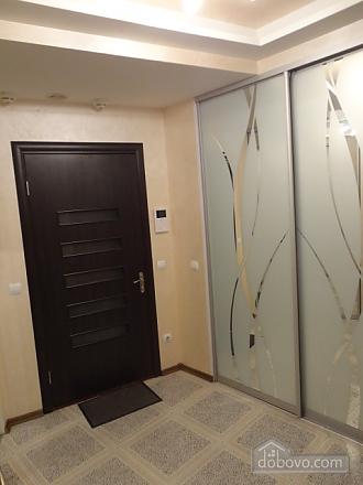 Роскошные апартаменты в Мост Сити с джакузи, 2х-комнатная (66157), 018