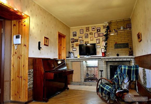 Spacious duplex apartment, Two Bedroom (21256), 003