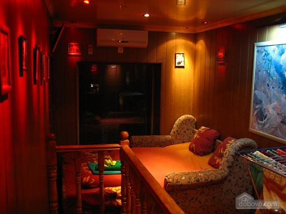 Spacious duplex apartment, Two Bedroom (21256), 004
