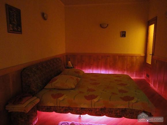 Spacious duplex apartment, Two Bedroom (21256), 001