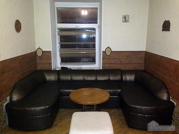 Spacious duplex apartment, Two Bedroom (21256), 017