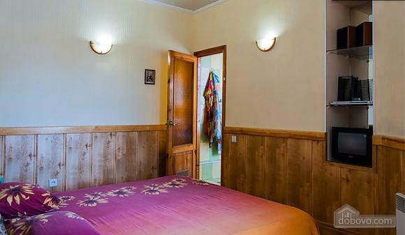 Spacious duplex apartment, Two Bedroom (21256), 005