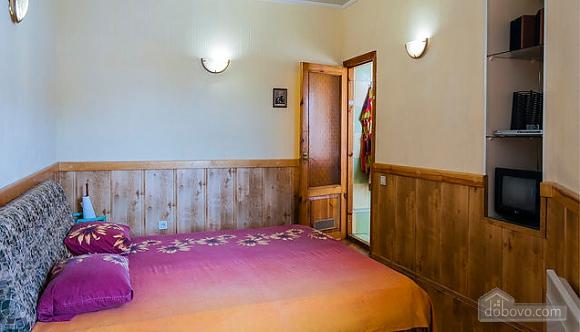 Spacious duplex apartment, Two Bedroom (21256), 002
