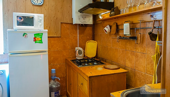 Spacious duplex apartment, Two Bedroom (21256), 006
