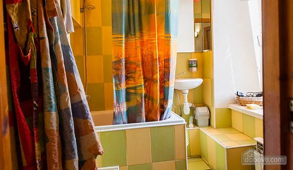 Spacious duplex apartment, Two Bedroom (21256), 013