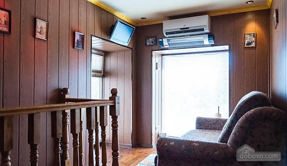 Spacious duplex apartment, Two Bedroom (21256), 015