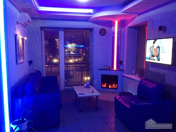 Excellent apartment in Kharkov, Two Bedroom (66289), 024