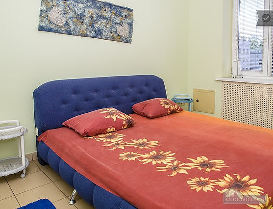 Excellent apartment in Kharkov, Two Bedroom (66289), 011