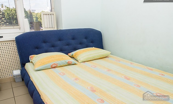 Excellent apartment in Kharkov, Two Bedroom (66289), 002