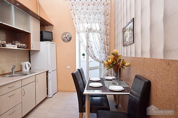Apartment in the historical center, Un chambre (88937), 010