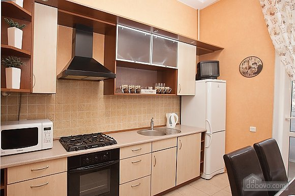 Apartment in the historical center, Un chambre (88937), 013
