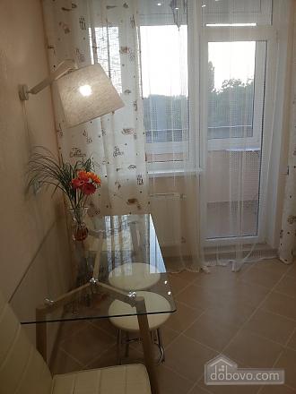 Стильна престижна квартира, 1-кімнатна (52891), 002