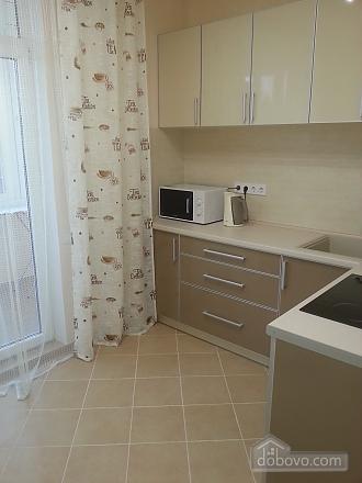 Стильна престижна квартира, 1-кімнатна (52891), 003