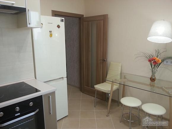 Стильна престижна квартира, 1-кімнатна (52891), 005