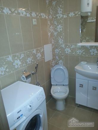 Стильна престижна квартира, 1-кімнатна (52891), 006