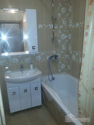 Стильна престижна квартира, 1-кімнатна (52891), 007