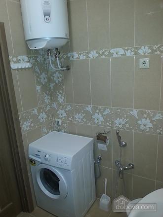 Стильна престижна квартира, 1-кімнатна (52891), 008