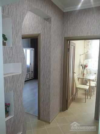 Стильна престижна квартира, 1-кімнатна (52891), 009