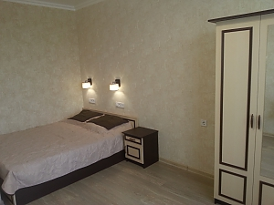 Stylish luxury apartment, Studio, 001