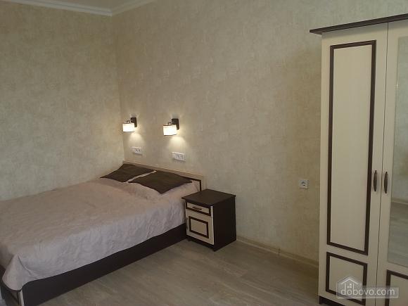 Стильна престижна квартира, 1-кімнатна (52891), 001