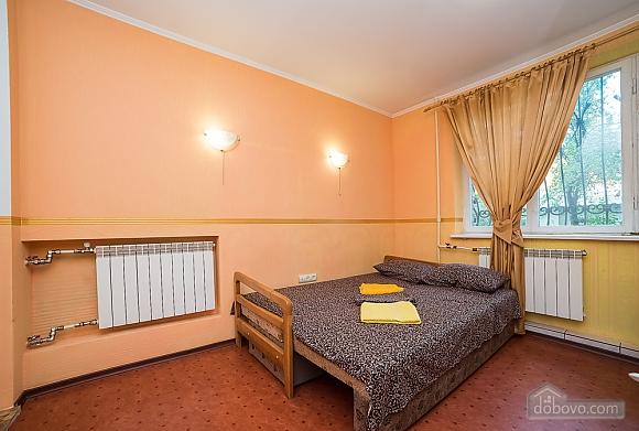 Apartment on Pechersk, Studio (16328), 001