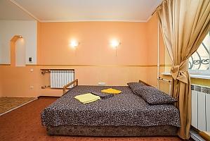 Apartment on Pechersk, Studio, 002