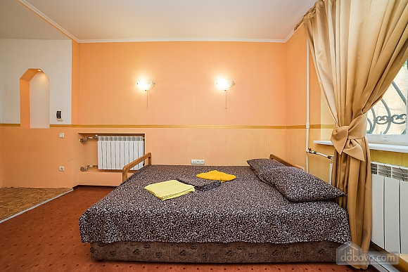 Apartment on Pechersk, Studio (16328), 002